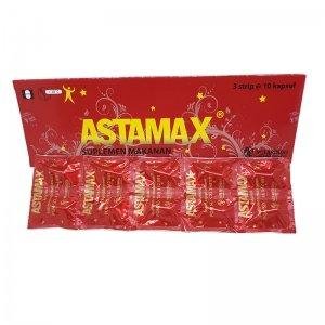 Astamax