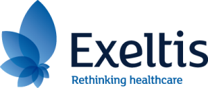 Exeltis | Rethinking Healthcare