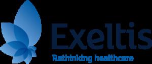 Exeltis | Rethinking Healthcare