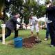 Planting Challenge